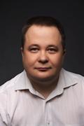 Александр Торопов, эксперт ШСП с 2008 года