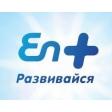 En+ лого