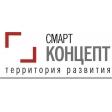 """Некоммерческое партнёрство - представитель сети """"НОВОТЕРРА"""""""